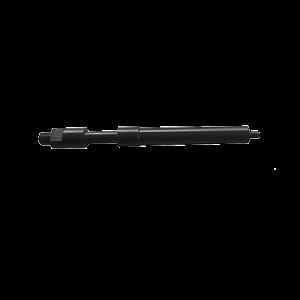 Adapter typu 107W - Hyundai 1.5 CRDi
