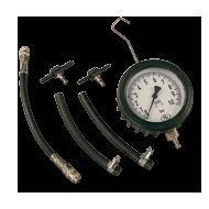 mini JETRONIK SK - diagnostyka wtrysku benzyny