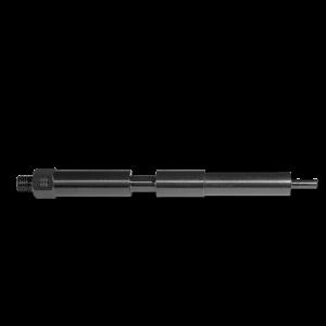 Adapter pomiarowy typu 68W