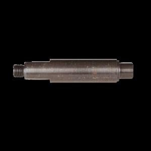 Adapter pomiarowy typu 80W