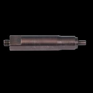 Adapter pomiarowy typu 82W