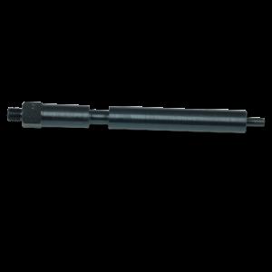 Adapter pomiarowy typu 44W