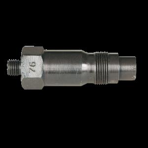 Adapter pomiarowy typu 76W - silniki 2.5 TD