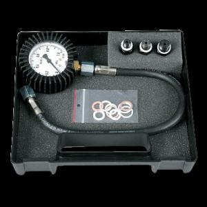 Próbnik Ciśnienia Oleju typu: PCO - 10
