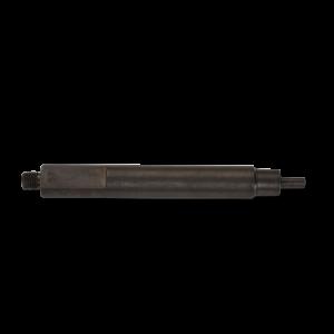 Adapter pomiarowy typu 57W