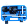 Przyrządy do wymiany sprzęgła dwumasowego - DSG