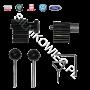 Blokada rozrządu VW 1.2 TDI do 2.0 TDI + common rail