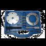 Przyrządy do instalacji pompy wtryskowej FORD 2.0/2.2/2.4 Duratorq