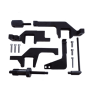 Blokady rozrządu CITROEN, PEUGEOT, MINI - 1.4 / 1.6 16V