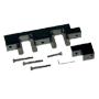 Blokady rozrządu CITROEN, PEUGEOT, MINI - 1.4 16V oraz 1.6 16V