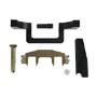 Blokady rozrządu CITROEN, PEUGEOT, MINI - 1.4/1.6 16V