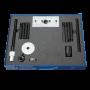 Wyciągacz wtryskiwaczy - RENAULT / OPEL / NISSAN 2.0 dCi / CDTi