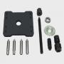 Narzędzia do wyciągania wtryskiwaczy - 2.3 HDI/JTD/HPI
