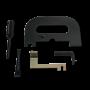 Blokada rozrządu OPEL 2.0 16V z paskiem rozrządu