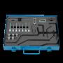 Blokada rozrządu FIAT silniki Diesel - 1.9 do 2.1 z paskiem rozrzadu