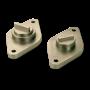 FIAT - silniki 1.2 8V oraz 1.2 8V EVO2 z paskiem rozrzadu