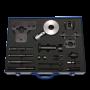 Wyciagacze wtryskiwaczy do silników 2.0, 2.2 HDI 16V