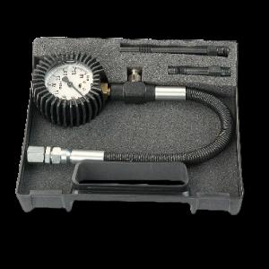 Manometryczny Próbnik Ciśnienia Sprężania - PCSm-40