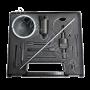Blokada rozrządu  CITROEN 1.8, 2.0, 2.2 - 16V HPI