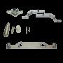 Blokady - Opel / Chevrolet / SAAB - silniki: 2.0 i 2.4