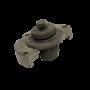 Ściągacz koła pompy wtryskowej 2.5 CRDi