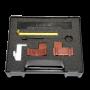 Blokada rozrządu CHEVROLET 1.4 16V, 1.6 16V, 1.8 16V