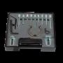 Blokada rozrządu FIAT 1.8 oraz 2.0 z paskiem rozrządu