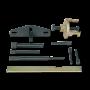Blokada rozrządu FORD, MAZDA 1.8 oraz 2.5 Diesel z paskiem rozrządu