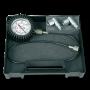 Próbnik ciśnienia tłoczenia pompy - Diesel