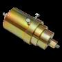 Ściągacz tulei tylnej belki Renault  ( OEM tulei 7701479190 )