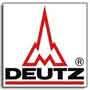 Deutz 1013